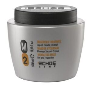 M2 HYDRATING MASK