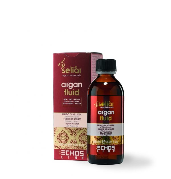 ARGAN FLUID